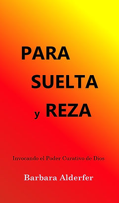 BarbBookCover01Spanish.jpg