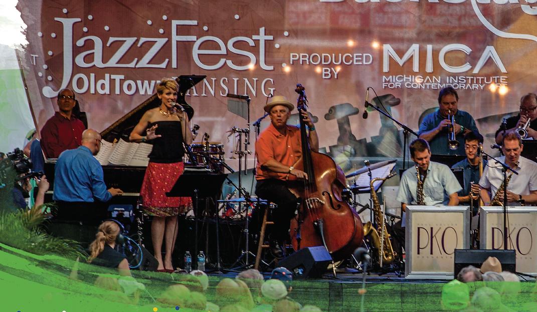 ritmo jazzfest.png