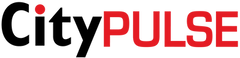 city-pulse-logo-black-red.png