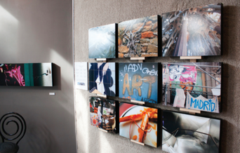 9 piece MICA gallery photo display.png