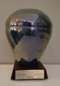 Award 3 .png