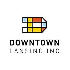 dowtown_lansing_edited.jpg