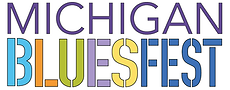 BluesFest logo screenshot.png