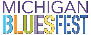 BluesFest logo screenshot.png