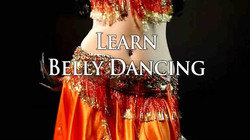 belly-dancing-fitness-310875-0-s-307x512