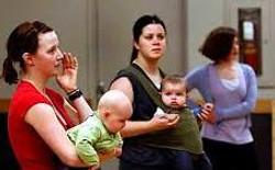 baby classes 2