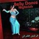 Belly Dance Nightclub