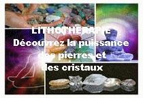 Améliorez votre bien-être grâce aux pouvoirs des aimants, des pierres et des cristaux