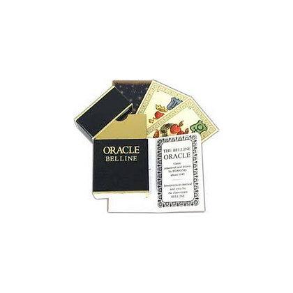 Oracle de Belline - Tranche Or