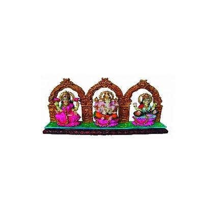Arche Diwali - réf. 16363