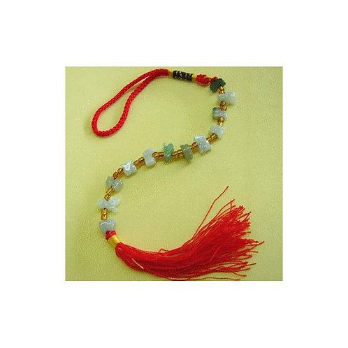 Porte-bonheur Feng-shui -12 signes du zodiaque chinois