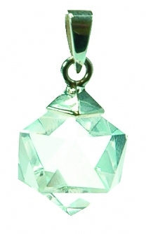Icosaedre - réf. 15955