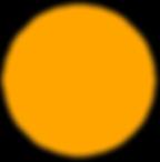 circle orange.png