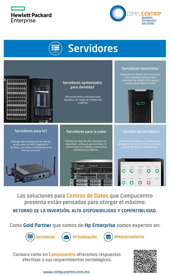 SERVIDORES COMPUCENTRO.jpg