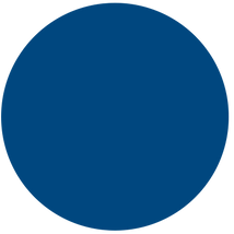 blue round.png