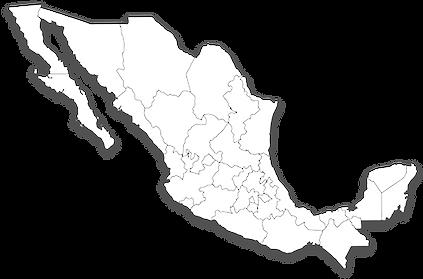 mapa33.png