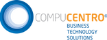 logo_25_años__2.png