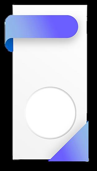 blau4.png
