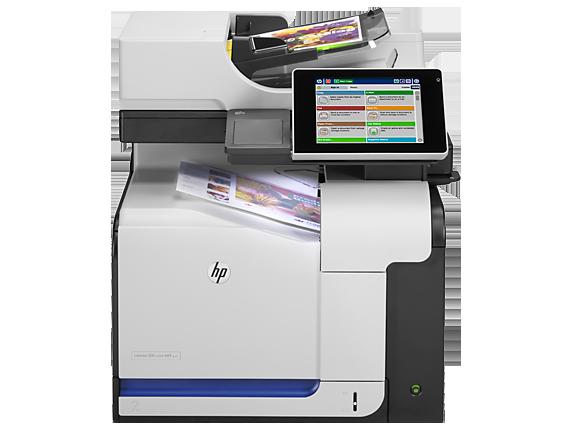 ¿Qué criterios revisar al elegir un proveedor de Servicio Administrado de Impresión.?