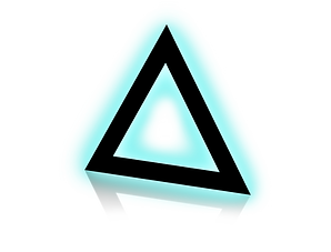 triangle_transparent-01.png