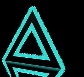 CGI logo_edited.png