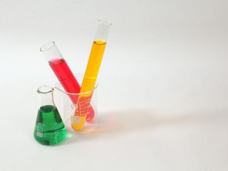 化学物質による事故・汚染、化学物質の危険性、有害性、取扱い方