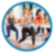 Free Classes   Unionville Farmington Gym   Valley Fitness Center