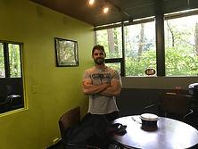 Unionville Personal Trainer   Brian Szmigiels
