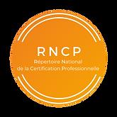 Reconnu_par_l'État_RNCP.png