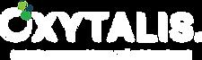 Logo_négatif+baseline_oxytalis.png