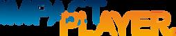 Logo_impact-player_web_edited_edited.png