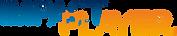Logo_impact-player_web.png