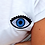 Thumbnail: Eyes For You T-shirt