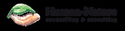 HN-logo-colour-horizontal-1600.png