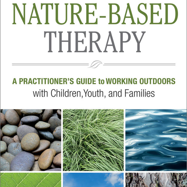 Nature-based Therapy