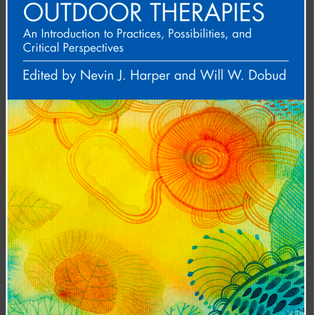 Outdoor Therapies