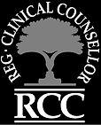 BCACC RCC logo.jpeg
