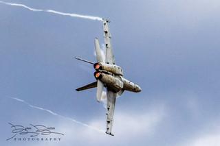 Air Show Pic