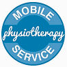 Mobile Physiotherapy service
