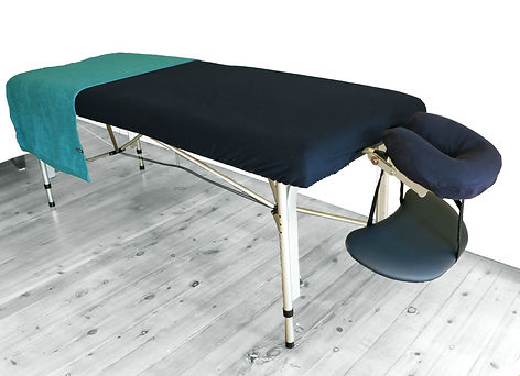 physiomassage