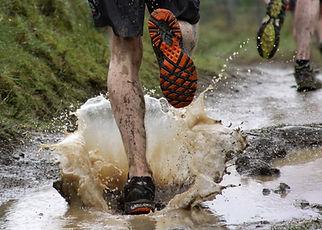 Run Coaching Castle Hill