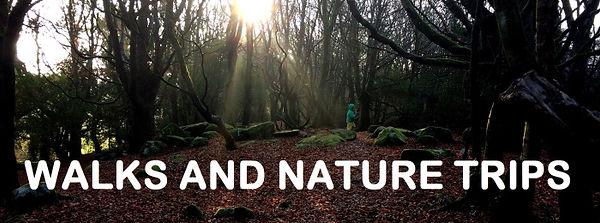 walks-and-nature.jpg