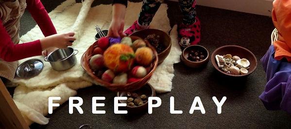 freeplay.jpg