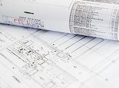 plan-structure.jpg