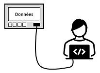 Centrale de données.PNG
