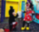 Mickey and Mini 2.png
