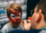 face painting_edited.jpg
