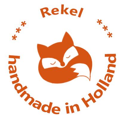 Label Rekel