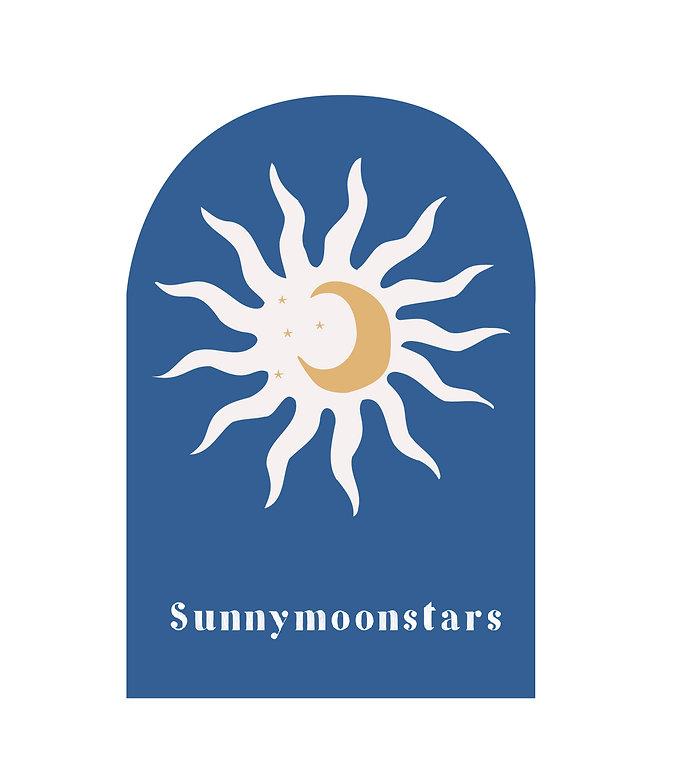 Logo_sunnymoonstars-02.jpg