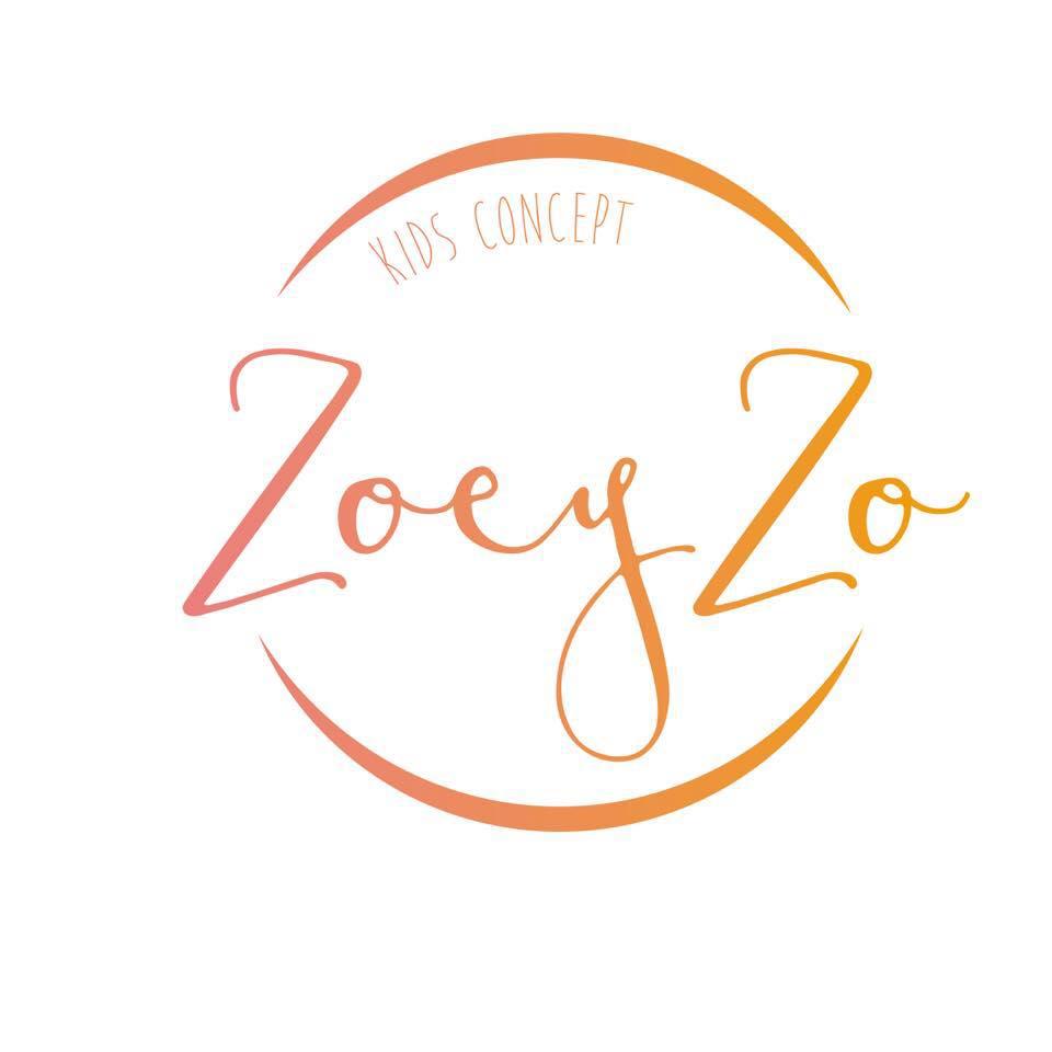 Zoeyzo Kidsconcept